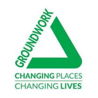 Groundwork Greenlinks Outdoor Programme Logo