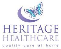 Heritage Healthcare Teesside