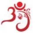 Hindu Cultural Society Logo