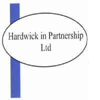 Hardwick in Partnership