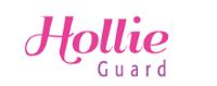 Hollie Guard Logo