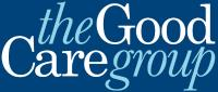 The Good Care Group Live in Care Logo