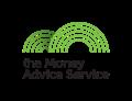 The Money Advice Service Logo