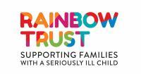Rainbow Trust Children's Charity