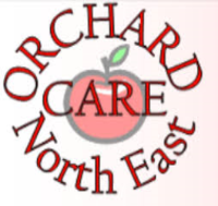 Orchard Care (North East) Home and Health Care Specialists Logo