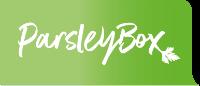 Parsley Box Ready meals Logo