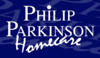 Philip Parkinson Homecare Limited Logo