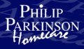 Philip Parkinson Homecare Ltd