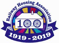 Hackworth Court Sheltered Housing Logo
