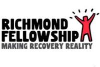 Richmond Fellowship Local Branch Logo
