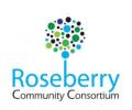 Roseberry Community Consortium Logo