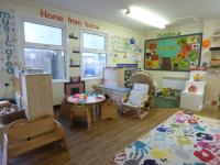 Rosedene Nurseries Egglescliffe