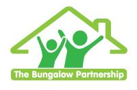 The Bungalow Partnership Logo