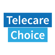 Telecare Choice