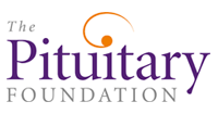 The Pituitary Foundation Logo