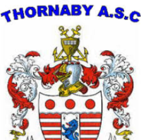 Thornaby Amateur Swimming Club Logo