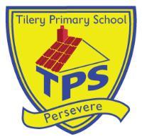 Tilery Primary School