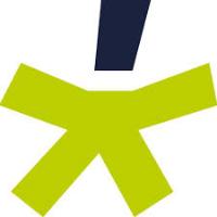 Tourettes Action (UK) Logo