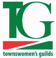 Townswomen's Guild Logo