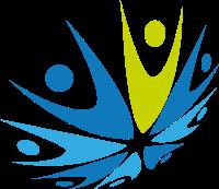 Vision25 Logo
