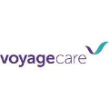 Voyage Care Logo