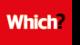 Which? Elderly Care Information Which Logo