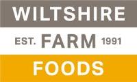 Wiltshire Farm Foods Home Delivery Logo