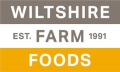 Wiltshire Farm Foods Home Delivery Logo