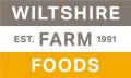 Wiltshire Farm Foods - Home Delivery - Logo
