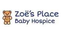 Zoe's Place Baby Hospice - Logo