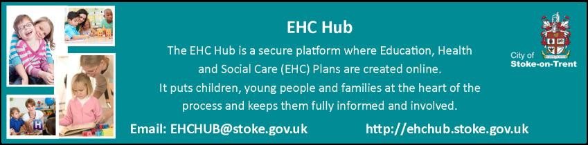 EHC Hub