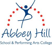 Abbey Hill School