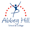 Abbey Hill School & College
