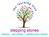 We Are A Private Nursery Based In The Heart Of Hanley