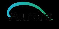 Aurora Hanley School