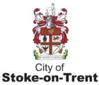 City Crest