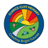 Clarice Cliff Primary School