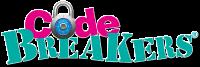 CodeBreakers logo