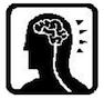 dyslexia logo