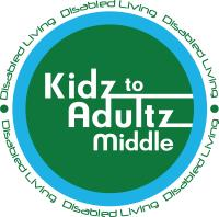 Kidz to Adultz Middle