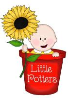 Little Potters Nursery