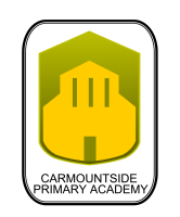 Carmountside Primary