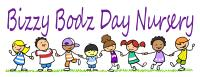 Bizzy Bodz Day Nursery