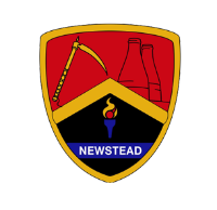 Newstead Primary Academy