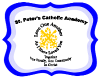 St. Peter's Catholic Academy