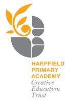 Harpfield