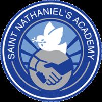 St Nathaniel's Academy