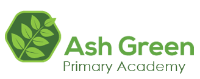 Ash Green Primary Academy