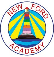 New Ford Academy