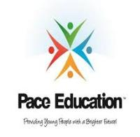 PACE Education